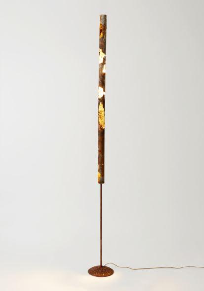 Lampe Tubo